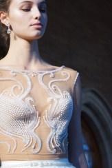 ALON LIVNE BRIDAL angus FashionDailyMag 208