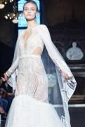 ALON LIVNE BRIDAL angus FashionDailyMag 221