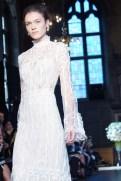 ALON LIVNE BRIDAL angus FashionDailyMag 29