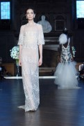 ALON LIVNE BRIDAL angus FashionDailyMag 48