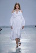 Ellery SS2016 PFW FashionDailyMag 24