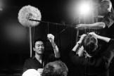 LIE SANG BONG ss16 backstage beauty angus FashionDailyMag 21