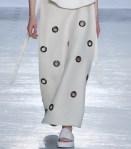 Ellery SS2016 PFW FashionDailyMag 12 detail