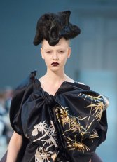 MAISON MARGIELA COUTURE BEAUTY FW15 souleiman mcgrath fdmloves 16