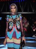 MANISH ARORA SS16 fashiondailymag sel 23b