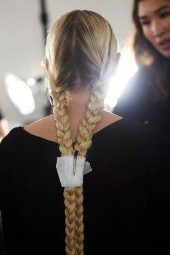 mara hoffman beauty ss16 FashionDailyMag 26