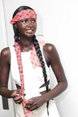 mara hoffman beauty ss16 FashionDailyMag 45