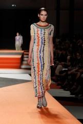 missoni ss16 FashionDailyMag 12