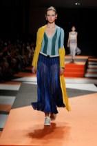 missoni ss16 FashionDailyMag 19