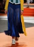 missoni ss16 FashionDailyMag 19bb