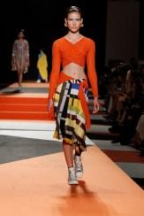 missoni ss16 FashionDailyMag 20