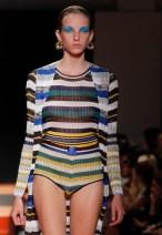 missoni ss16 FashionDailyMag 6