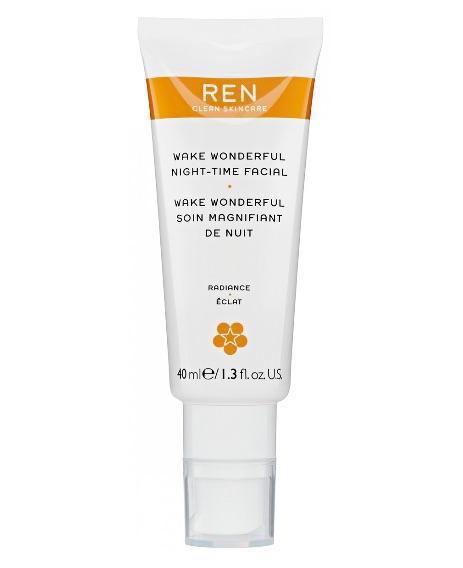 ren wake wonderful fashiondailymag beauty masks