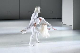 dancers at guggenheim 2