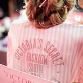 victorias secret 2015 fashiondailymag 5