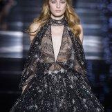 ZUHAIR MURAD STARS COUTURE FW15 fashiondailymag 3