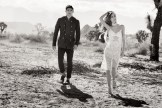 Ermanno Scervino by Peter Lindbergh FashionDailyMag 3