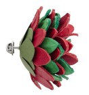 FLEUR'D pin SIDE VIEW mens gift guide fashiondailymag