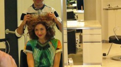 Salon Ziba x FashionDailyMag by vital agibalow 99