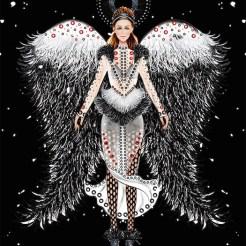 angels proenza schouler lyst x sunny gu FashionDailyMag