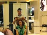 brigitte segura coco SALON ZIBA vital x FashionDailyMag 3