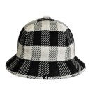 kangol hat mens gift guide fashiondailymag 2