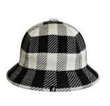 kangol hat mens gift guide fashiondailymag 2