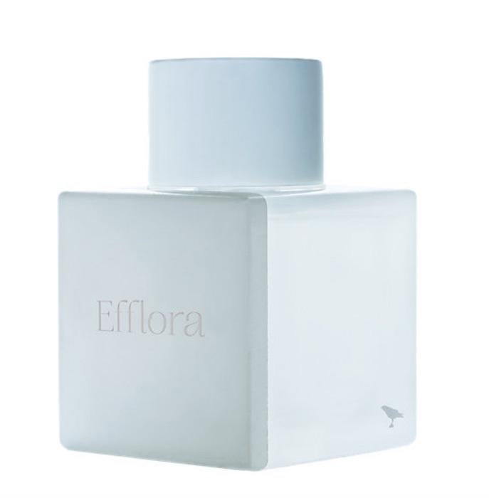 odin efflora fragrance girly gift guide 2015 fashiondailymag 2