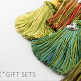 tasselaire gift hostess gift guide 2015 FashionDailyMag 2