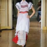 ANTONIO ORTEGA ss16 fashiondailymag 11