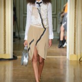 ANTONIO ORTEGA ss16 fashiondailymag 20