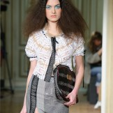 ANTONIO ORTEGA ss16 fashiondailymag 22