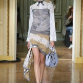 ANTONIO ORTEGA ss16 fashiondailymag 59