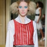 ANTONIO ORTEGA ss16 fashiondailymag 73