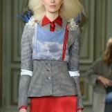 ANTONIO ORTEGA ss16 fashiondailymag 87bb