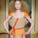 ANTONIO ORTEGA ss16 fashiondailymag 99