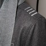Aerobatix fw16 menswear fashiondailymag 8