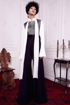 ELLERY pre-fall 2016 FashionDailyMag 10