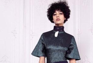 ELLERY pre-fall 2016 FashionDailyMag 16bbb