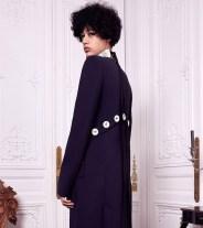 ELLERY pre-fall 2016 FashionDailyMag 20b