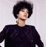 ELLERY pre-fall 2016 FashionDailyMag 7b