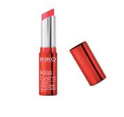 Kiko Kiss Balm VDAY2016 fashiondailymag