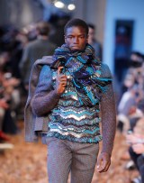 MISSONI MENSWEAR fw16 FashionDailyMag 17