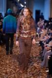 MISSONI MENSWEAR fw16 FashionDailyMag 23
