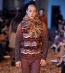 MISSONI MENSWEAR fw16 FashionDailyMag 26