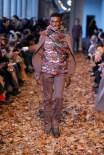MISSONI MENSWEAR fw16 FashionDailyMag 8