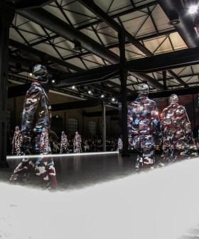 MONCLER GAMME BLEU fashiondailymag 1