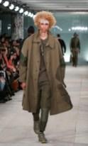 MICHAEL LOCKLEY MAHARISHI LC:M FALL 2016 fashiondailymag