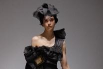 PATUNA couture ss16 fashiondailymag 1