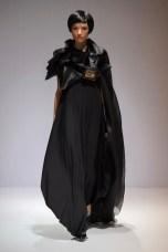 PATUNA couture ss16 fashiondailymag 86